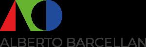 Alberto Barcellan